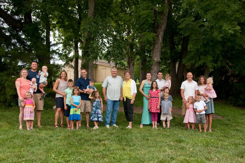 DSC_2291_family