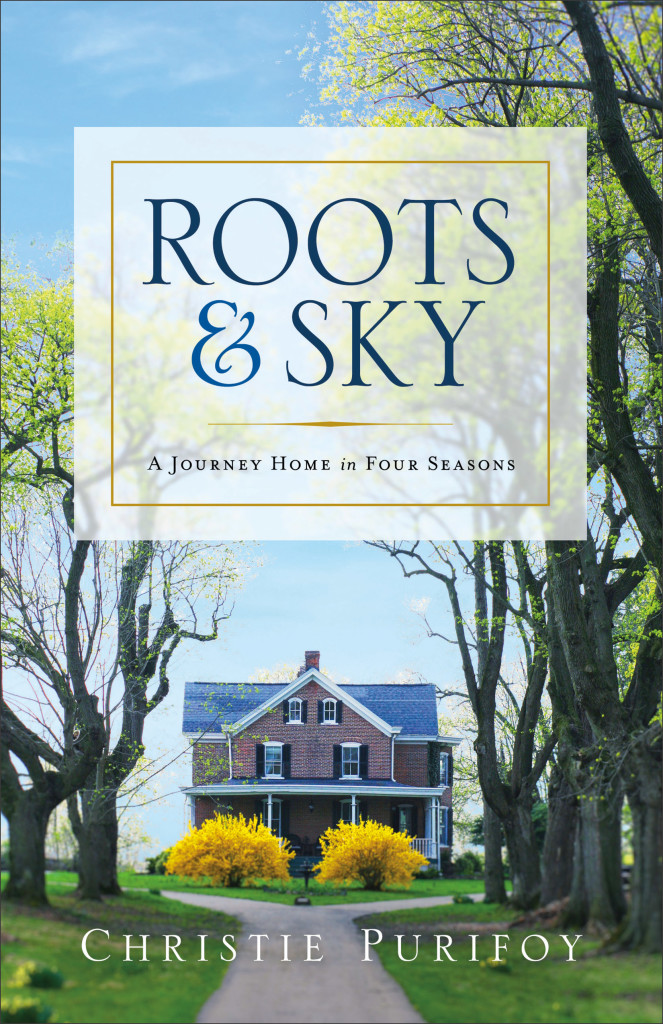 Roots and Sky_cover